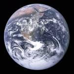 Unser Sonnensystem - Das Quiz