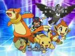 Nun kommen wir zu Pokemon:Um wen oder was geht es dort eigentlich?