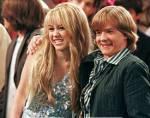 Jackson war in Mileys Traum ein Rockstar. Wie hieß er?