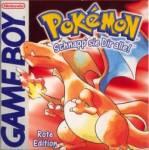 Welches Pokémonspiel erschien NIE in Deutschland aufgrund eines Fehlers?