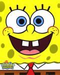 Wie heißt das Haustier von Spongebob Schwammkopf?