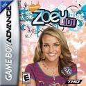 Wohin zieht Zoey, als sie einen heftigen Streit mit ihren Mitbewohnerinnen Nicole und Dana hatte?