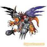 """Wieso können die """"alten"""" Digimon auf einmal wieder aufs Ultra-Level digitieren?"""