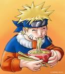 Leichtes Naruto-Namens-Quiz
