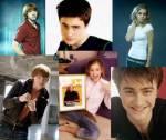Der wievielte Harry-Potter-Teil kommt im November in die deutschen Kinos?