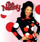 Fran und ihre Rolle als Nanny