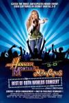 Welcher Junge spielt die männliche Hauptrolle im Hannah Montana Film und hat obendrein Mileys Herz erobert?