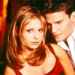 """Wofür stand nach Buffys Aussage die Abkürzung """"A."""" in ihrem Tagebuch?"""