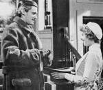 Warum erschießt sich James nach dem Börsenkrach von 1929 in einem Hotel?
