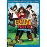 Was ist Camp Rock?