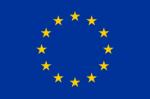 In der EU sind derzeit 28 Länder.