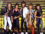 Bon Jovi - das Lieder-Quiz