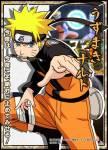 Welcher Naruto-Boy wäre dein Partner?