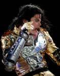 Was hat Michael Jackson vor seiner Solokarriere gemacht?