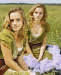 Emma Watson-Quiz