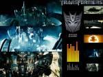 Transformers-Quiz