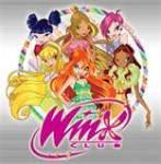 Wer erfand den Namen Winx?