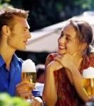 Hast du es schon mal bereut, mit jemanden geflirtet zu haben?