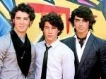 Welcher der Jonas Brothers passt zu dir?