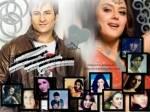 Wo werden Bollywoodfilme noch gedreht?