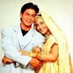 Wer ist das derzeitige Bollywoodtraumpaar, das geheiratet hat?
