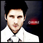 Wie alt ist Carlisle?