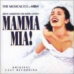 """Wann erschien der Kinofilm zum Musical """"Mamma Mia"""" in Deutschland?"""