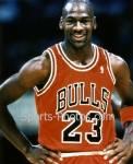 Bei welchem Team hatte Michael Jordan sein 2-tes Comeback?
