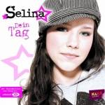 Selina-Quiz
