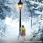 Träumst du von so etwas wie Narnia?
