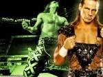 The HBK ist der größte Feind von Triple H?