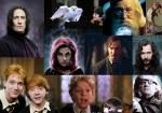 Wie gut kennst du dich mit Harry Potter 7 aus?