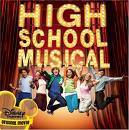 High School Musical-Quiz
