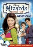 """Wann läuft """"Die Zauberer vom Waverly Place"""" immer im Super RTL?"""