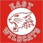 Gegen welche High School haben die East High Wildcats gespielt?