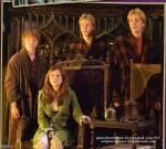 Die Weasleys