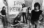 Von wem wurde AC/DC gegründet?