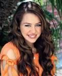 Wieviele leibliche Geschwister hat Miley (also keine Halbgeschwister)?