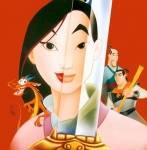 """""""Mulan"""": Von wem wurde der Drache Mushu unfreiwillig losgeschickt um Mulan zurück zu holen?"""