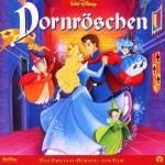 """""""Dornröschen"""": Die drei Feen aus dem Film heißen ..."""