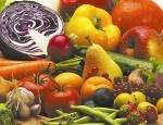 Was ist dein Lieblingsgemüse?