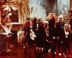 Wem von der Rocky Horror Show bist du am ähnlichsten?