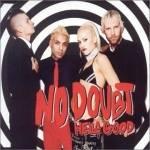 Gwen Stefani und No Doubt