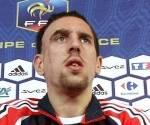 Von welchem Verein ist Ribery zum FC Bayern gewechselt?