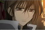 Welcher Vampir ist der Richtige? (RPG-Style, Kaname, Zero, Aido, Takuma (Ichijo))