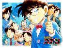 Detektiv Conan - Ai Haibara