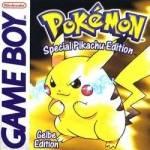 Wie hießen die ersten Editionen von Pokémon?