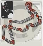 Formel-1-Allgemeinwissen