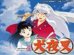 Von Inuyasha gibt es 4 Kinofilme, von denen bis jetzt drei ins Deutsche übersetzt wurden.