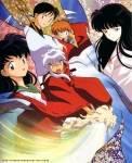 Und nun die letzte Frage:Inuyasha ist ein unbedeutender Manga/Anime, der nur wenige Fans hat.